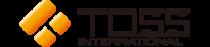 トスインターナショナル株式会社